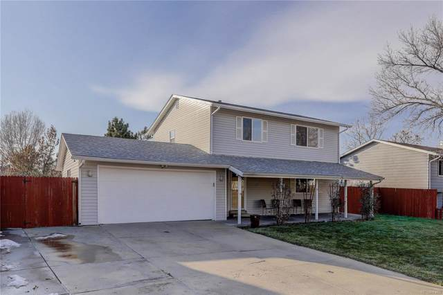 3301 W 134th Avenue, Broomfield, CO 80020 (MLS #9316965) :: 8z Real Estate