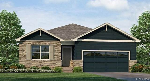2567 Osprey Way, Johnstown, CO 80534 (#9317086) :: Own-Sweethome Team
