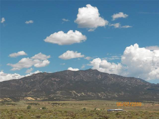 Cedarwood Trail, Walsenburg, CO 81089 (MLS #9317336) :: 8z Real Estate