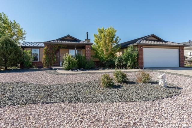 596 Dakota Street, Kiowa, CO 80117 (#9318035) :: Wisdom Real Estate