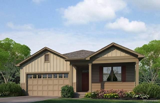 1413 Westport Court, Berthoud, CO 80513 (MLS #9318547) :: 8z Real Estate