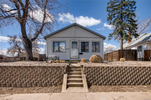 4811 Lowell Boulevard, Denver, CO 80221 (#9318560) :: The Heyl Group at Keller Williams