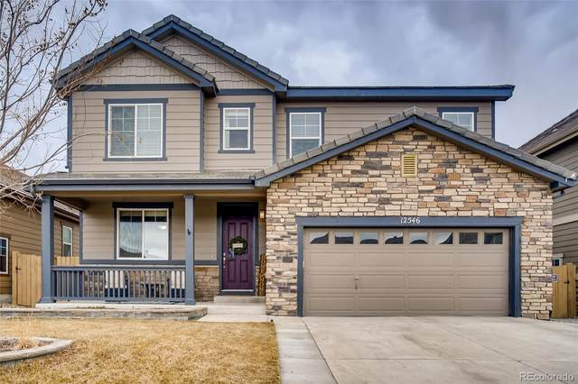 12546 Hudson Way, Thornton, CO 80241 (#9319458) :: Finch & Gable Real Estate Co.