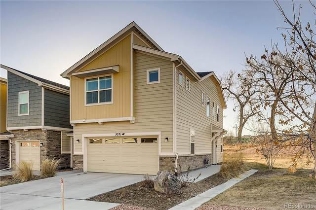 9781 Clermont Lane, Thornton, CO 80229 (MLS #9319599) :: 8z Real Estate