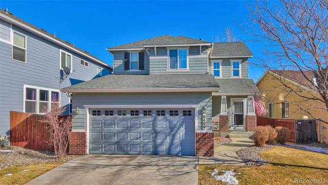 6469 Lazy Stream Way, Colorado Springs, CO 80923 (#9319746) :: The Dixon Group