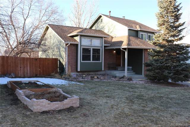 10537 Irving Court, Westminster, CO 80031 (#9320458) :: Bring Home Denver with Keller Williams Downtown Realty LLC