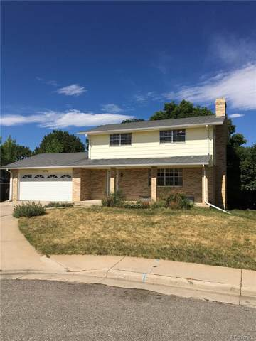 2139 Derby Hill Drive, Loveland, CO 80537 (#9321205) :: James Crocker Team