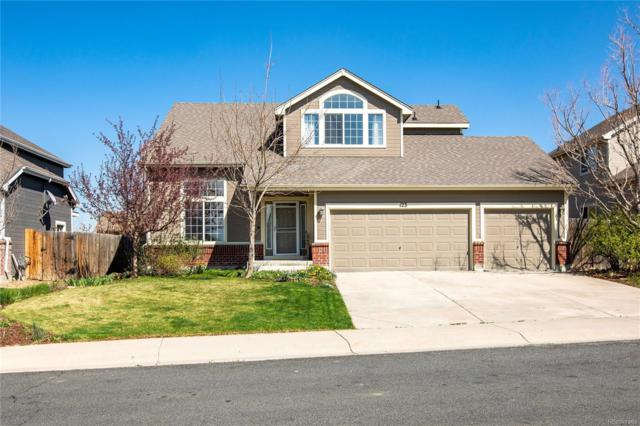 123 Kits Place, Johnstown, CO 80534 (MLS #9321702) :: 8z Real Estate