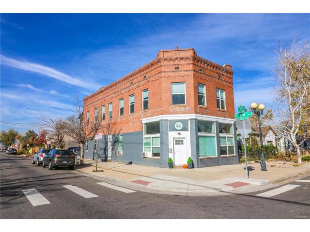 301 Elati Street, Denver, CO 80223 (#9322366) :: Thrive Real Estate Group