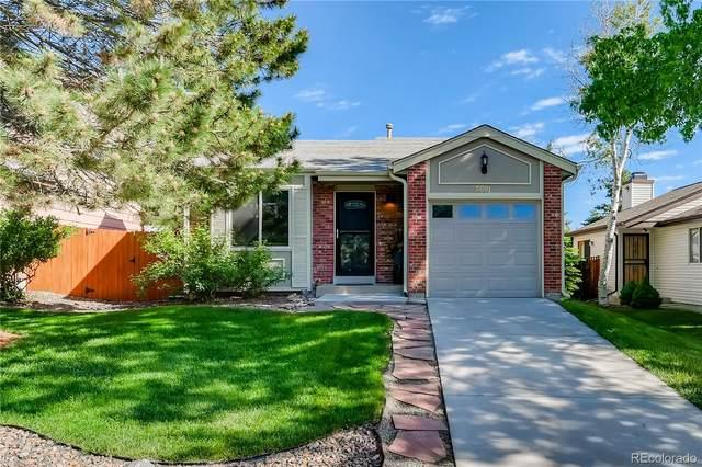 7691 Gray Way, Arvada, CO 80003 (MLS #9322820) :: Find Colorado