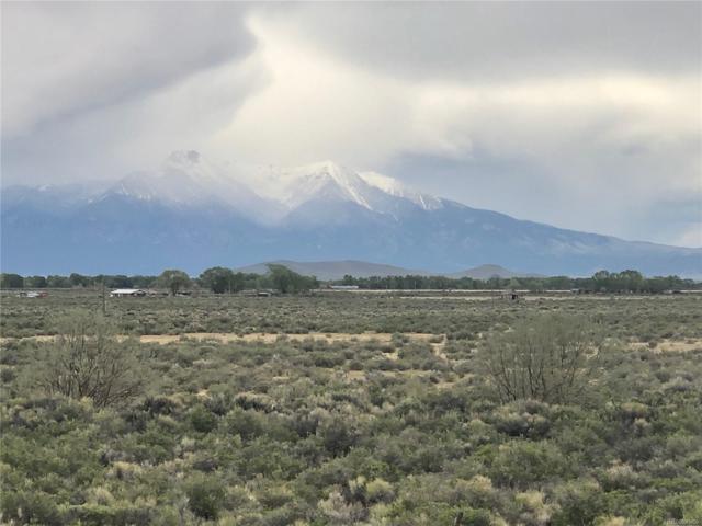 TBD CR W County Rd W, Sanford, CO 81151 (#9324130) :: Compass Colorado Realty