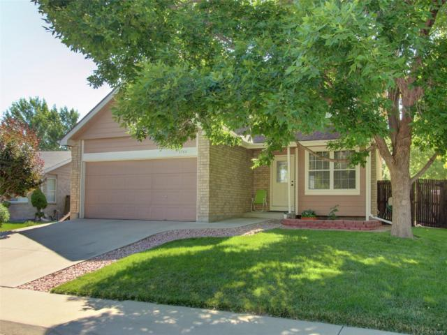 2760 Bryant Drive, Broomfield, CO 80020 (#9324258) :: Bring Home Denver