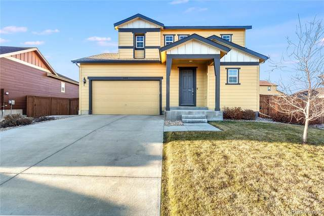 142 Vela Court, Loveland, CO 80537 (#9324741) :: Symbio Denver