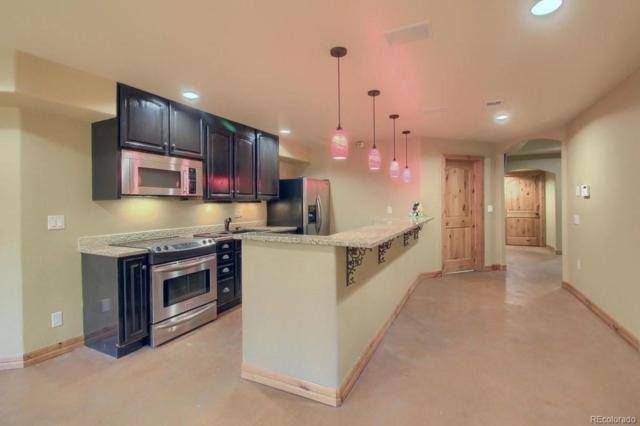 1386 Eagle Court, Windsor, CO 80550 (#9325146) :: The Griffith Home Team