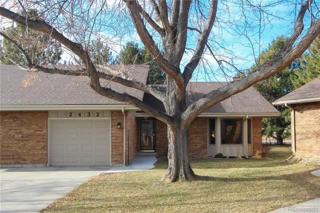2432 Boise Avenue, Loveland, CO 80538 (MLS #9325362) :: 8z Real Estate