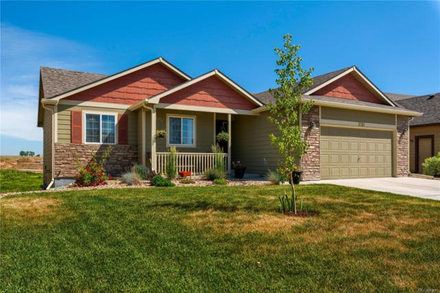 8707 W 17th Street Road, Greeley, CO 80634 (#9326552) :: My Home Team