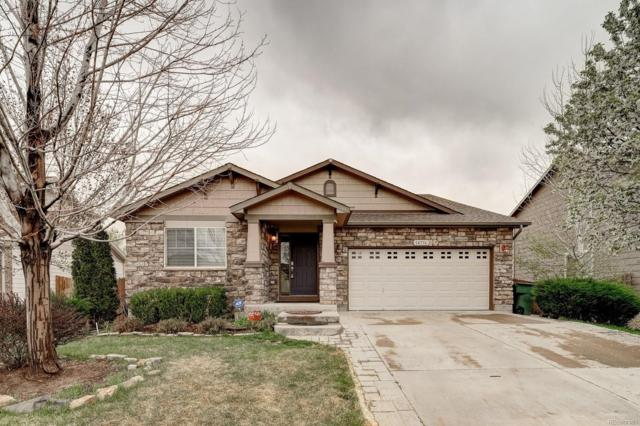 14776 Race Street, Thornton, CO 80602 (#9327869) :: The Pete Cook Home Group
