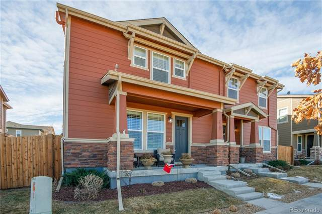 2327 W 165th Lane, Broomfield, CO 80023 (MLS #9328016) :: 8z Real Estate