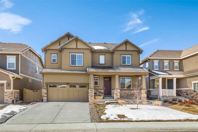 12641 Glencoe Street, Thornton, CO 80241 (MLS #9328249) :: 8z Real Estate