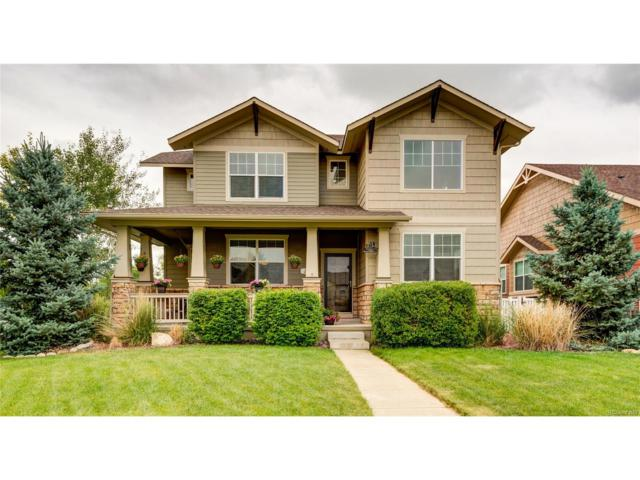 231 Peppler Drive, Longmont, CO 80504 (#9329116) :: The Griffith Home Team