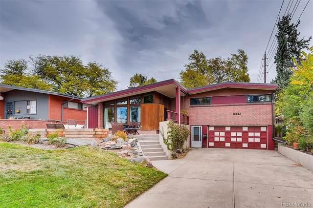 4025 Montview Boulevard, Denver, CO 80207 (#9329129) :: Symbio Denver