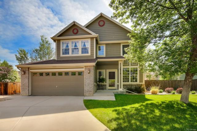 14716 Josephine Street, Thornton, CO 80602 (#9329271) :: Wisdom Real Estate