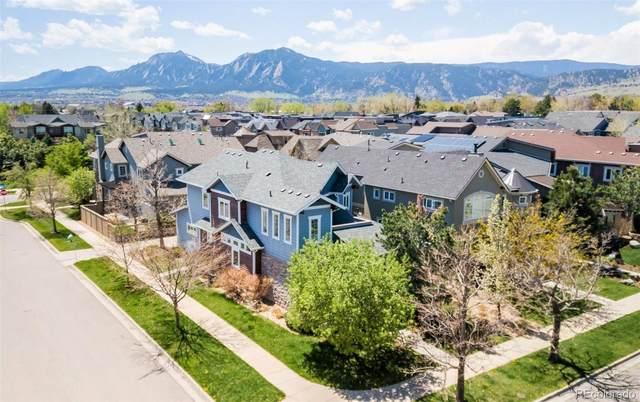 3198 Palo Parkway, Boulder, CO 80301 (#9330129) :: Re/Max Structure