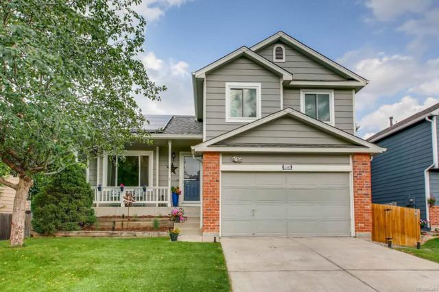 11402 Benton Court, Westminster, CO 80020 (#9330631) :: The City and Mountains Group