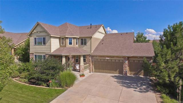 1569 Lawson Avenue, Erie, CO 80516 (#9330668) :: The DeGrood Team