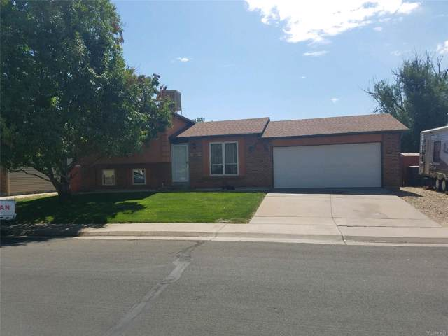 11108 Eudora Circle, Thornton, CO 80233 (#9331679) :: The DeGrood Team