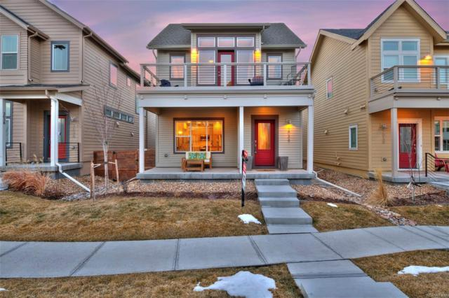 2034 W 66th Avenue, Denver, CO 80221 (#9331799) :: The Heyl Group at Keller Williams