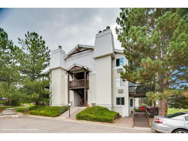 17493 E Mansfield Avenue 1231L, Aurora, CO 80013 (MLS #9331936) :: 8z Real Estate