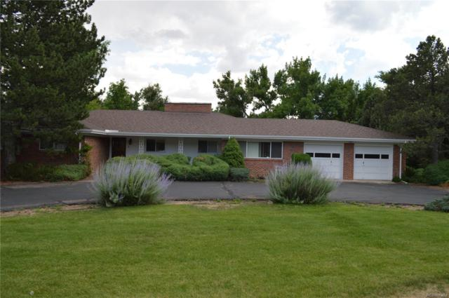 1 Poplar Street, Colorado Springs, CO 80906 (#9332512) :: The Peak Properties Group