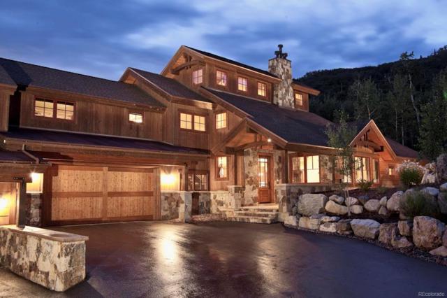 2672 Alpen Glow Way, Steamboat Springs, CO 80487 (#9333068) :: Bring Home Denver