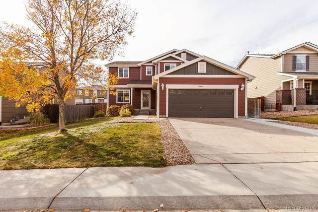 13865 Linden Court, Thornton, CO 80602 (#9333084) :: Mile High Luxury Real Estate