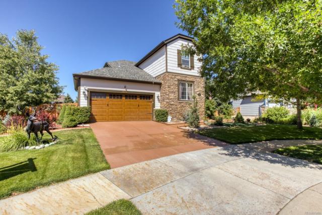 10621 Tucson Way, Commerce City, CO 80022 (#9333449) :: HomePopper
