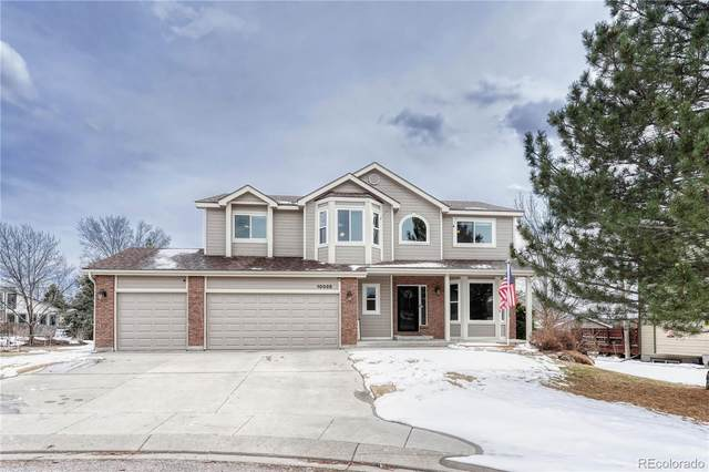 10025 Devonwood Court, Colorado Springs, CO 80920 (#9336194) :: The DeGrood Team