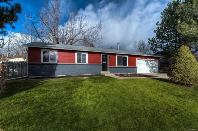 7663 Berwick Court, Boulder, CO 80301 (#9336918) :: The Galo Garrido Group