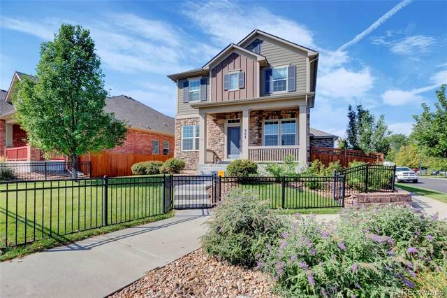 997 Uinta Way, Denver, CO 80230 (#9338367) :: The Brokerage Group