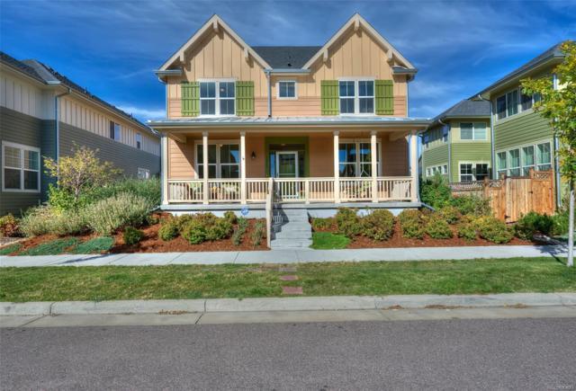 3207 Geneva Street, Denver, CO 80238 (#9338900) :: Wisdom Real Estate