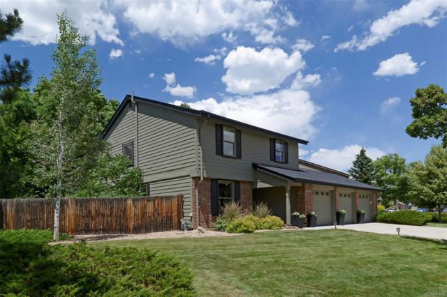 8241 S San Juan Range Road, Littleton, CO 80127 (#9338989) :: The Pete Cook Home Group