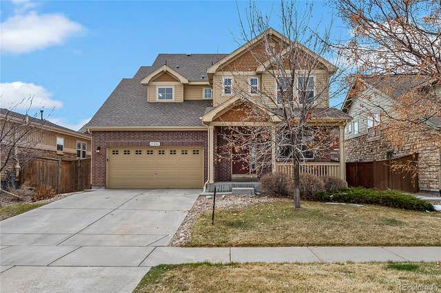 25026 E 4th Place, Aurora, CO 80018 (MLS #9339929) :: Keller Williams Realty