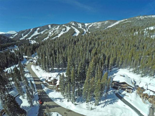 197 Bridger Trail, Winter Park, CO 80482 (#9339990) :: Mile High Luxury Real Estate