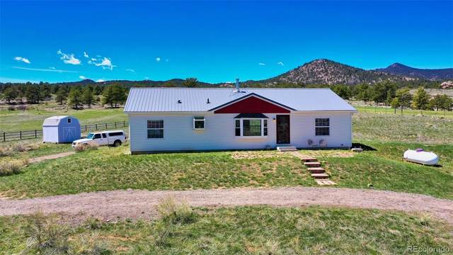 181 Stagecoach Trail, Lyons, CO 80540 (#9340242) :: Mile High Luxury Real Estate