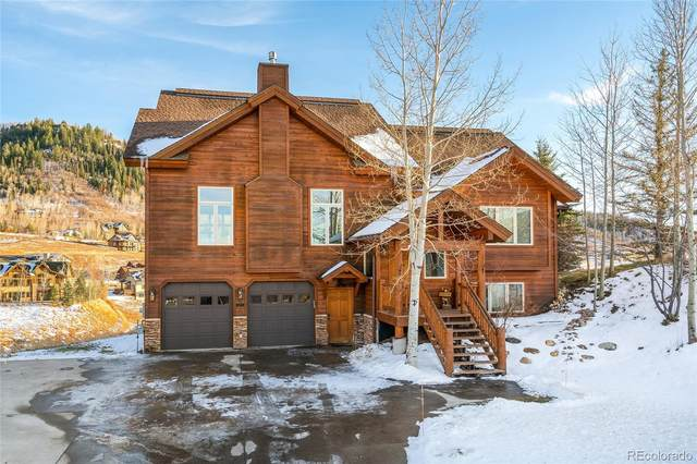 3270 Apres Ski Way, Steamboat Springs, CO 80487 (#9340892) :: The DeGrood Team
