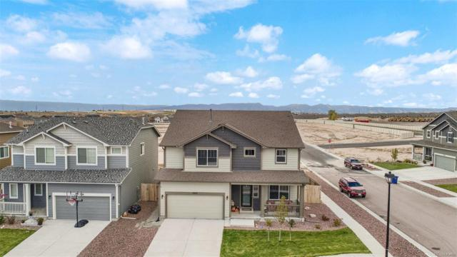 7934 Wagonwood Place, Colorado Springs, CO 80908 (MLS #9341019) :: 8z Real Estate