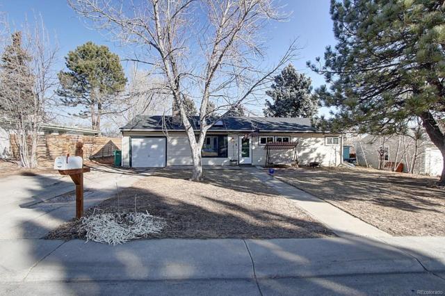 10055 W 8th Avenue, Lakewood, CO 80215 (MLS #9341360) :: 8z Real Estate