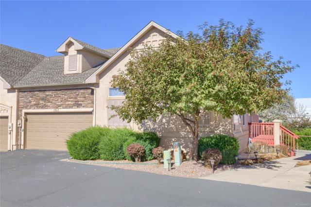 2022 London Carriage Grove, Colorado Springs, CO 80920 (MLS #9341757) :: Kittle Real Estate