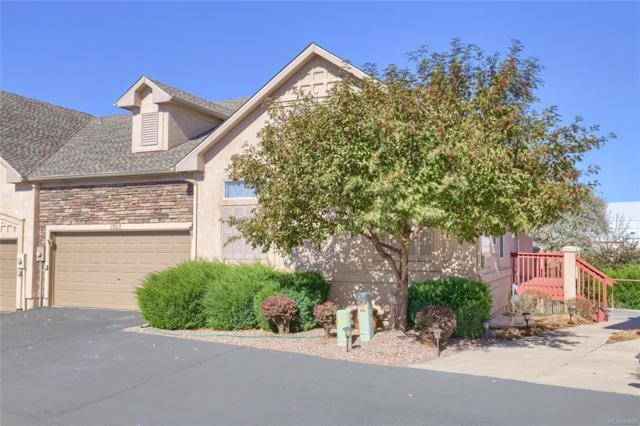 2022 London Carriage Grove, Colorado Springs, CO 80920 (#9341757) :: Bring Home Denver