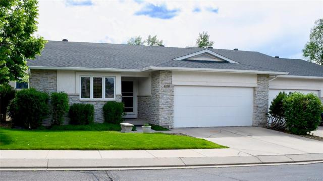 6150 Daylight Point, Colorado Springs, CO 80923 (#9342092) :: The Heyl Group at Keller Williams